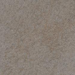 Tucson - RN60 | Keramik Fliesen | Villeroy & Boch Fliesen