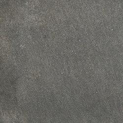 Tucson - RN90 | Baldosas de suelo | Villeroy & Boch Fliesen