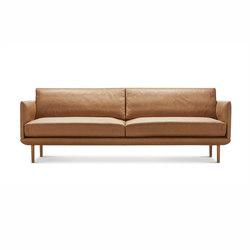 Linger | Sofas | Stouby