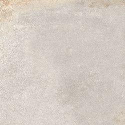 Tucson - RN10 | Keramik Fliesen | Villeroy & Boch Fliesen