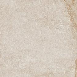 Tucson - RN20 | Ceramic tiles | Villeroy & Boch Fliesen