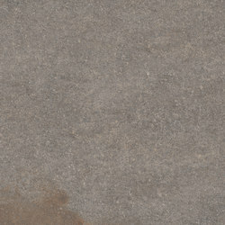 Tucson - RN60 | Baldosas de cerámica | Villeroy & Boch Fliesen