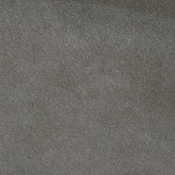 Tucson - RN90 | Ceramic tiles | Villeroy & Boch Fliesen