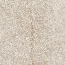 Tucson - RN20 | Piastrelle ceramica | Villeroy & Boch Fliesen