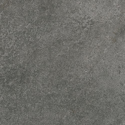 Tucson - RN90 | Baldosas de cerámica | Villeroy & Boch Fliesen
