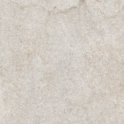 Tucson - RN10 | Carrelage céramique | Villeroy & Boch Fliesen