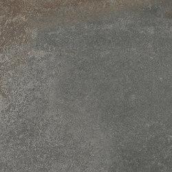 Tucson - RN90 | Keramik Fliesen | Villeroy & Boch Fliesen