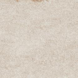 Tucson - RN20 | Keramik Fliesen | Villeroy & Boch Fliesen
