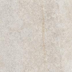 Tucson OUTDOOR - RN10 | Piastrelle/mattonelle per pavimenti | Villeroy & Boch Fliesen