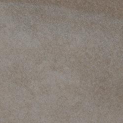 Tucson OUTDOOR - RN60 | Piastrelle ceramica | Villeroy & Boch Fliesen