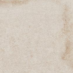 Tucson OUTDOOR - RN20 | Piastrelle ceramica | Villeroy & Boch Fliesen