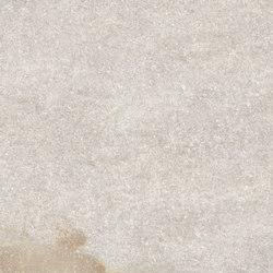 Tucson OUTDOOR - RN10 | Carrelage céramique | Villeroy & Boch Fliesen