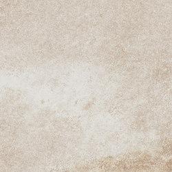 Tucson OUTDOOR - RN20 | Baldosas de cerámica | Villeroy & Boch Fliesen