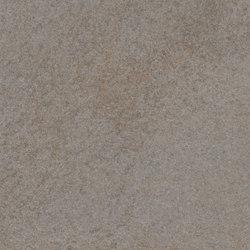 Tucson OUTDOOR - RN60 | Carrelage céramique | Villeroy & Boch Fliesen