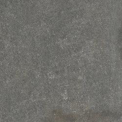 Tucson OUTDOOR - RN90 | Piastrelle/mattonelle per pavimenti | Villeroy & Boch Fliesen