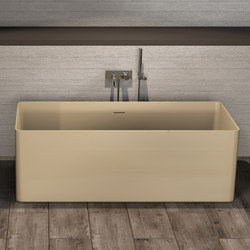 Solidthin | 160 | LB | Bathtubs | Ideavit