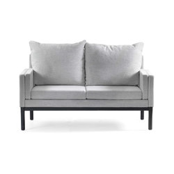 Reform Lounge | Sofas | Johanson Design