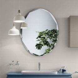 Mirror |  | Inda
