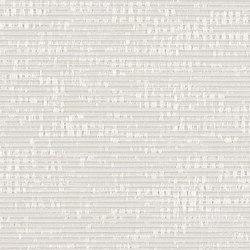 Dhurga | Crystalline | Drapery fabrics | Luum Fabrics