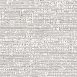 Dhurga | Glycerin | Drapery fabrics | Luum Fabrics