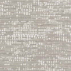 Dhurga | Pale Film | Tessuti decorative | Luum Fabrics