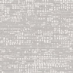 Dhurga | Vapor | Drapery fabrics | Luum Fabrics