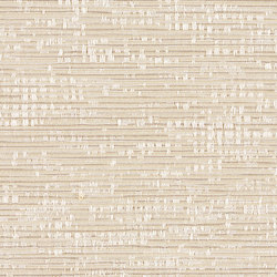 Dhurga | White Washed | Tessuti decorative | Luum Fabrics