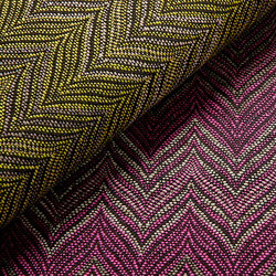 Source One Upholstery | Palermo | Upholstery fabrics | Distributed by TRI-KES