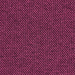 Digi Tweed | Beetroot Tweed | Wall fabrics | Luum Fabrics
