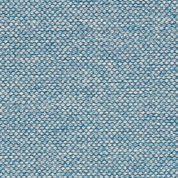 Digi Tweed | Clear Tweed | Wall fabrics | Luum Fabrics