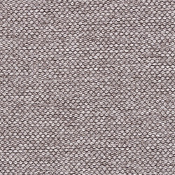 Digi Tweed | Loam Tweed | Tissus de décoration | Luum Fabrics