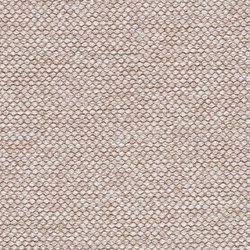 Digi Tweed | Flax Tweed | Wall fabrics | Luum Fabrics