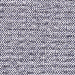 Digi Tweed | Lav Tweed | Wall fabrics | Luum Fabrics