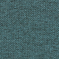 Digi Tweed | Loch Tweed | Wall fabrics | Luum Fabrics