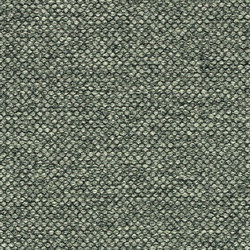 Digi Tweed | Loden Tweed | Wall fabrics | Luum Fabrics