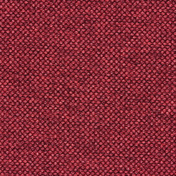 Digi Tweed | Madder Tweed | Wall fabrics | Luum Fabrics