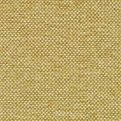 Digi Tweed | Meadow Tweed | Wall fabrics | Luum Fabrics