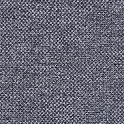 Digi Tweed | North Sea Tweed | Wall fabrics | Luum Fabrics