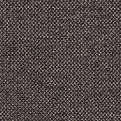 Digi Tweed | Obsidian Tweed | Wall fabrics | Luum Fabrics