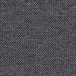 Digi Tweed | Onyx Tweed | Tessuti decorative | Luum Fabrics