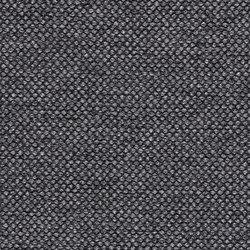 Digi Tweed | Onyx Tweed | Drapery fabrics | Luum Fabrics