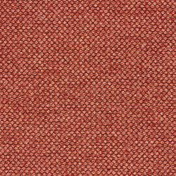 Digi Tweed | Raspite Tweed | Tessuti decorative | Luum Fabrics