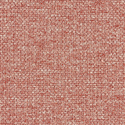 Digi Tweed | Rose Tweed | Drapery fabrics | Luum Fabrics