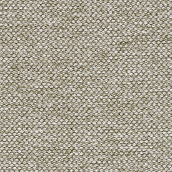Digi Tweed | Sagebrush Tweed | Wall fabrics | Luum Fabrics