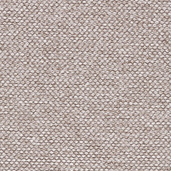 Digi Tweed | Silt Tweed | Wall fabrics | Luum Fabrics