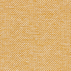 Digi Tweed | Sundew Tweed | Tessuti decorative | Luum Fabrics