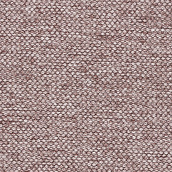 Digi Tweed | Thistle Tweed | Wall fabrics | Luum Fabrics