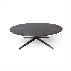 Antero | Coffee tables | Verzelloni