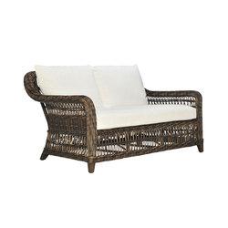 ARBOR SOFA 2 SEAT | Divani | JANUS et Cie