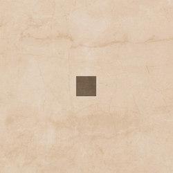 Deluxe | Bronze Tozzetto Reflex | Baldosas de cerámica | Marca Corona